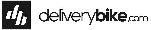 deliverybike.com