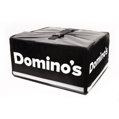 Large-Dominos-dicht
