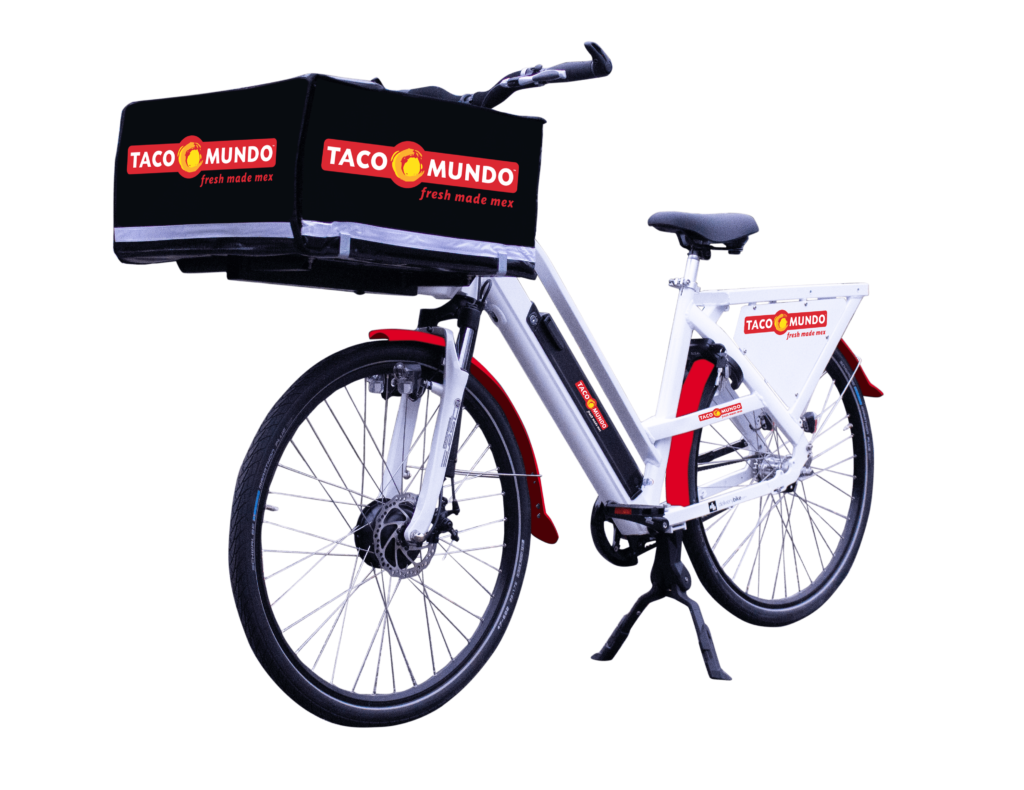 deliverybike-tacomundo